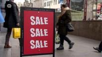 Winkeliers willen zelf bussen inleggen bij een volgende staking