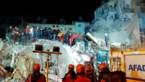 Al 21 doden en minstens 1.000 gewonden na aardbeving in Turkije, 8 mensen levend vanonder het puin gehaald