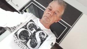 Auto gestolen na automarkt in Wilrijk: eigenaar krijgt er nog flitsboete bovenop