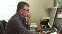 Na hacking Willebroek: kleine gemeenten wapenen zich tegen hackers