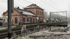 NMBS heeft bieding binnen voor oude stationsgebouw