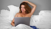 """Heftige getuigenissen in 'Help, mijn borsten staan online': """"Wie denkt dat dit niet over hem of haar gaat, zal schrikken"""""""