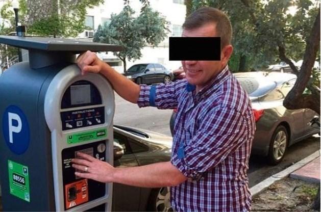 """Directeur parkeerbedrijf die miljoenen stal uit parkeerautomaten riskeert vijf jaar cel: """"Hij leefde op zeer grote voet"""""""