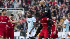 Vijf redenen waarom Club Brugge bang moet zijn van Antwerp