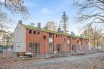 Verkoop van eerste acht gerenoveerde woningen Atoomdorp gaat van start