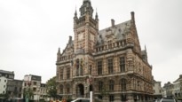 Borgerhoutse collegeleden geven loonsverhoging weg