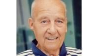 Laatste burgemeester van Tielen overleden