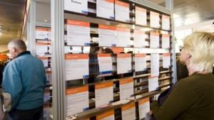 Stad en Vlaanderen leggen zichzelf hoge doelen op: 6.000 laaggeschoolde jongeren moeten aan het werk