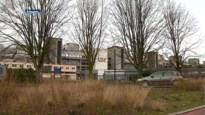Antwerpse ziekenhuizen nemen extra maatregelen tegen Coronavirus