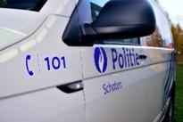 Minderjarige verdachten van bromfietsdiefstal gevat