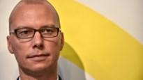 VRT-directeur belooft regisseur 650.000 euro nog voor hij één opdracht heeft uitgevoerd