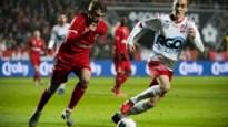 Q2 zendt Kortrijk-Antwerp uit, Zulte Waregem-Club Brugge op Sporza