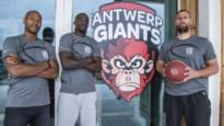 """Telenet Giants Antwerp staat stil bij overlijden NBA-legende Kobe Bryant: """"Hier zijn we niet goed van"""""""