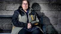 Heksenjacht of terechte maatregel? Postbodes moeten uitkeringsfraude bij gepensioneerden opsporen
