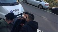 Tipgever bij moord op Julie Van Espen krijgt zelf werkstraf voor hold-up in Haacht