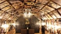 Vernieuwd Memoriaal van Kazerne Dossin focust op het leven in de kazerne