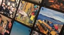 Binnenkijken in omgebouwde bus: hiermee kan je de wereld rond trekken