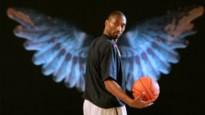 Van Lukaku en Clijsters tot Linkin Park: celebs reageren geschokt op dood legendarische basketbalspeler Kobe Bryant
