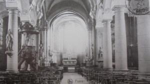 """Geschiedenis Sint-Pieterskerk gaat terug tot de Frankische tijd: """"Kerk is gebouwd op veel oudere funderingen"""""""