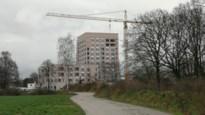 Eerste blik in modelappartement: 150 flats van Astor-toren klaar in mei
