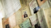 Zo ziet vernieuwde Memoriaal van Kazerne Dossin eruit