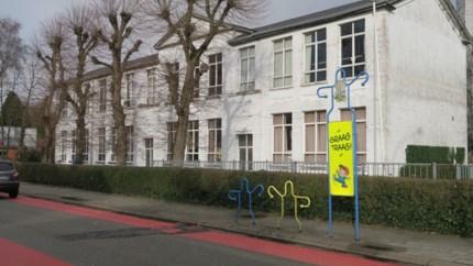 "CD&V wil andere invulling Sint-Wijbrecht-site: ""Geen brandweerkazerne in dorpscentrum"""
