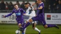 """Voetbalbond geeft uitleg bij betwistbaar doelpunt Virton-Beerschot: """"Scheids had vrije trap niet mogen laten doorgaan"""""""