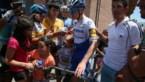 DISCUSSIE. Remco-mania in Argentinië: wat vind jij van de gekte rond Evenepoel?