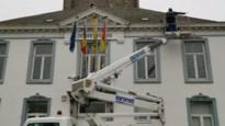 Oud-gemeentehuis Mol krijgt totaalrenovatie