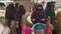 Dwangsom voor niet terughalen van kinderen van Syriëstrijders loopt op: al 100.000 euro op hun spaarboekje