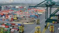 Drie mannen aangehouden in onderzoek naar drugstrafiek in Waaslandhaven
