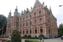 """Westelse gemeenteraad ontaardt: """"Frans De Cock handelt denigrerend tegenover het bestuur"""""""