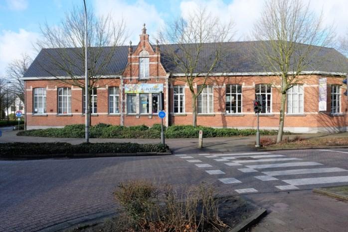 """Oppositie verontwaardigd over kostprijs infomoment renovatie scholen: """"25.000 euro, dat is toch absurd?"""""""