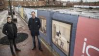 Bouw tweede fase Niefhout begint in de zomer, verkoop appartementen Pioniersgebouw start nu