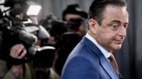 Waarom De Wever straks (geen) informateur wordt: koning moet uitweg uit absolute impasse verzinnen
