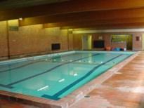 Na jaren gepalaver draait zwembad Beeltjens op volle toeren