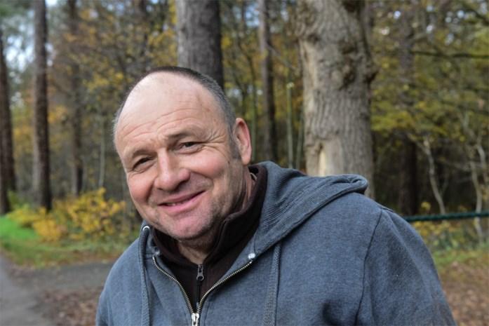 """Leo Van Rossum wint cultuurprijs: """"Dichter met hoofd en handen"""""""