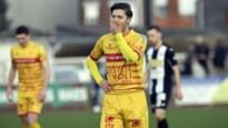 """FC Duffel geeft algemeen forfait en herstart in eerste provinciale: """"Deze club is nog lang niet dood"""""""