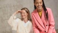 Zalando doet het met negen Scandinavische merken