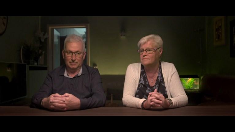 Eén reconstrueert zaak-Britta Cloetens: ultieme poging om haar lichaam terug te vinden