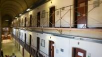 Politie vindt hasj in cel van gevangene