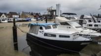 "Tanend kanaaltoerisme laat zich voelen in Geelse en Herentalse jachthavens: ""Daling van wel 50%"""