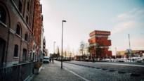 """Café tijdelijk dicht wegens """"ernstige aanwijzingen"""" van mensenhandel"""