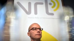 Chaos bij de VRT: staking, wantrouwen en nu ook die peperdure 'freelancer' en zijn villa