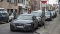 Politie vreest te weinig verkeersagenten vanaf april