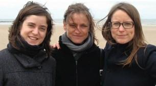 ASSISEN. Familie van Tine Nys vraagt verrassend vrijspraak voor huisarts