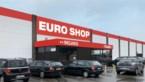 """Euro Shop opent deze zomer al: """"Komst zorgt voor zeventigtal nieuwe jobs"""""""