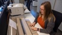 Willebroeks computernetwerk werkt weer na cyberaanval: nazorgplan moet andere gemeenten helpen bij hacking