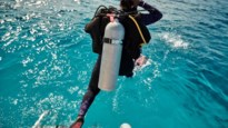 Airbnb stuurt je op sabbatical naar de Bahama's
