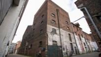 """Voormalige brouwerij De Ridder in Hertstraat wordt dan toch verkocht: """"We hopen dat de koper een hart voor de site heeft"""""""